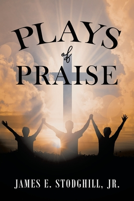 Plays of Praise Cover Image