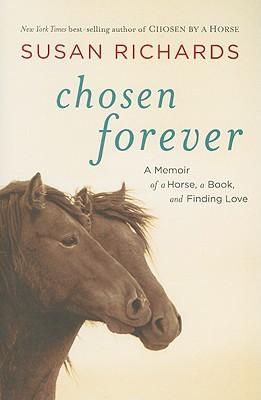 Chosen Forever Cover