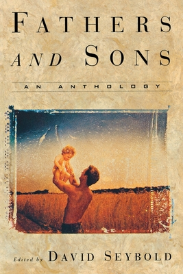 Cover for Fathers and Sons