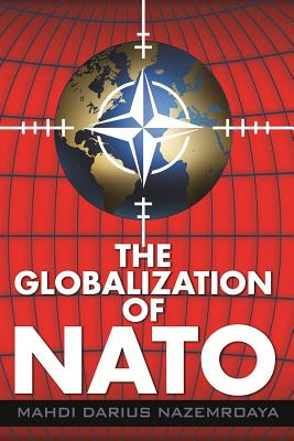 The Globalization of NATO Cover Image