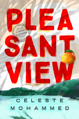 Cover for Pleasantview