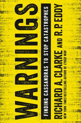 Cover for Warnings
