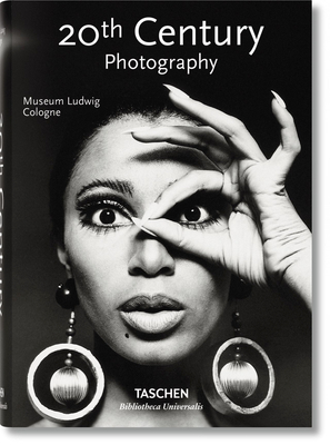 20th Century Photography Cover Image