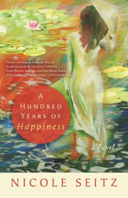 A Hundred Years of Happiness Cover