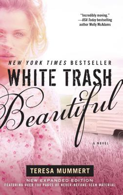 White Trash Beautiful Cover Image