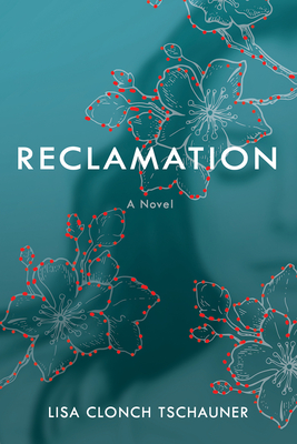 Reclamation Cover Image