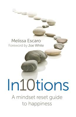 In10tions Cover