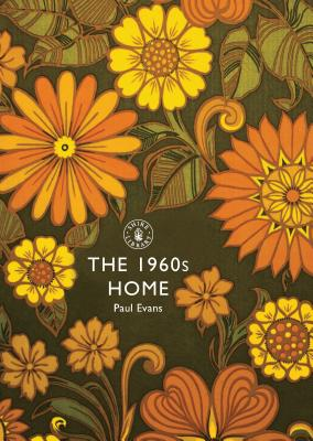 The 1960s Home Cover Image