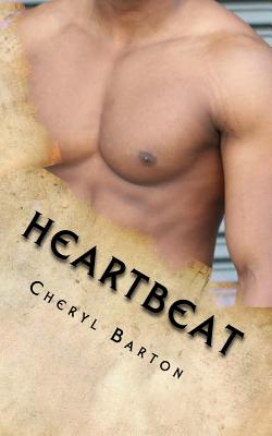 Heartbeat Cover Image