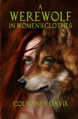 A Werewolf in Women's Clothes Cover Image