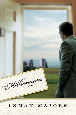 The Millionaires Cover
