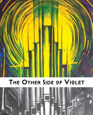 The Other Side of Violet Cover