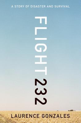 Flight 232 Cover