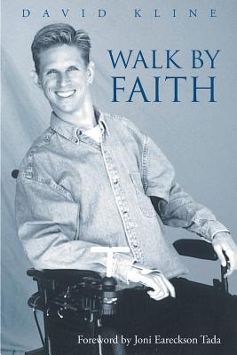 Walk by Faith Cover Image