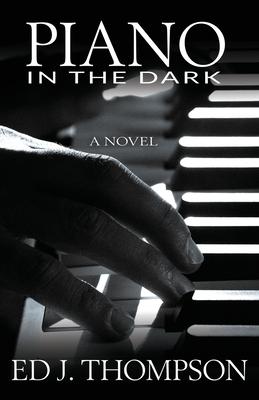 Piano in the Dark Cover Image
