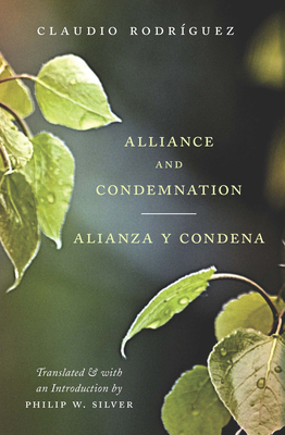 Cover for Alliance and Condemnation / Alianza y Condena