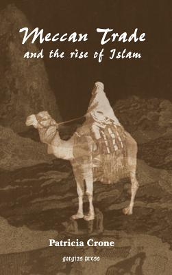 Cover for Meccan Trade and the Rise of Islam