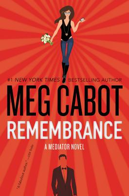 Cover for Remembrance