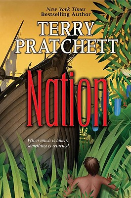 Nation Cover Image