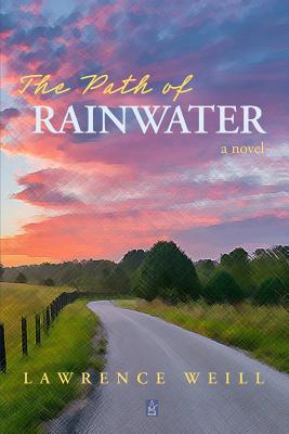 The Path of Rainwater Cover Image