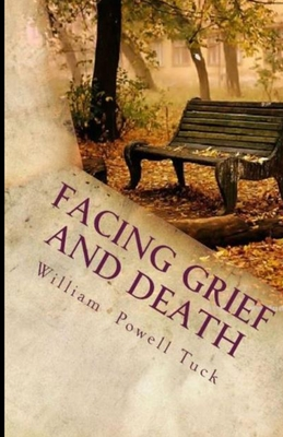 Facing Grief and Death: Living with Dying Cover Image