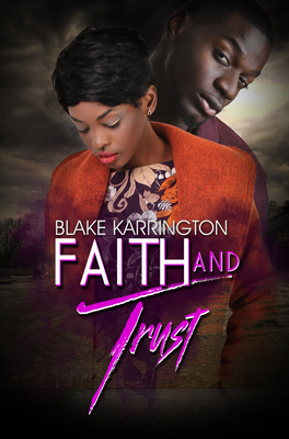 Faith and Trust Cover Image