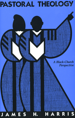 Cover for Pastoral Theology