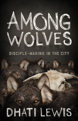Among Wolves Cover