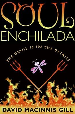 Cover for Soul Enchilada