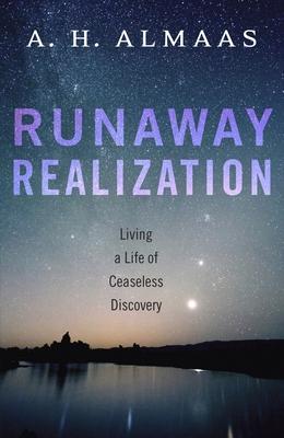 Runaway Realization Cover