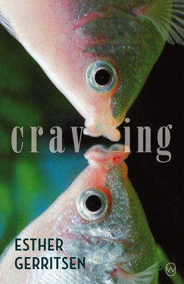 Craving Cover Image