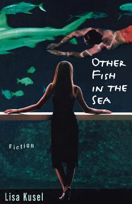 Other Fish in the Sea Cover