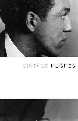 Vintage Hughes Cover