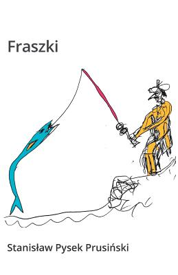 Fraszki Cover Image