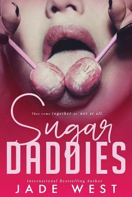 Sugar Daddies Cover Image