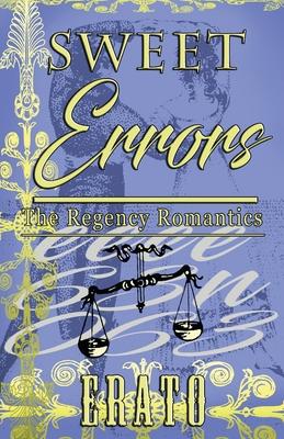 Sweet Errors: A Novella Cover Image