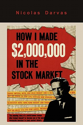 How I Made $2,000,000 in the Stock Market Cover Image
