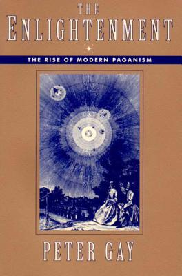The Enlightenment: The Rise of Modern Paganism Cover Image