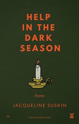 Help in the Dark Season Cover Image