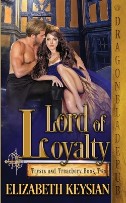 Lord of Loyalty Cover Image