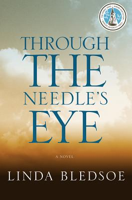 Cover for Through the Needle's Eye