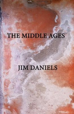 Cover for The Middle Ages