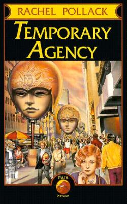 Temporary Agency Cover Image