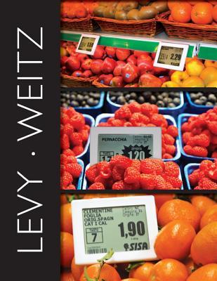 Retailing Management Cover Image