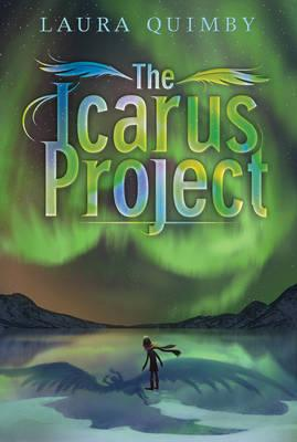 The Icarus Project Cover