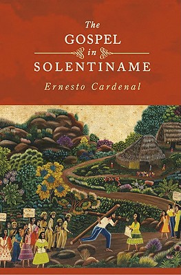 The Gospel in Solentiname Cover Image