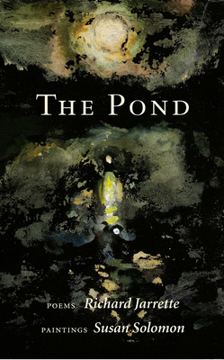 Cover for The Pond