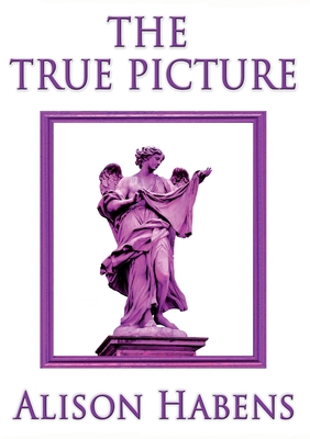 The True Picture Cover Image