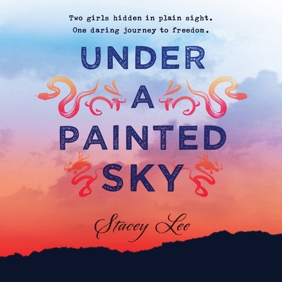 Under a Painted Sky Cover Image