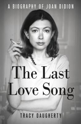 The Last Love Song Cover